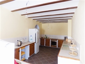 Image No.5-5 Bed Village House for sale