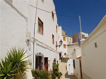 13262-village-house-for-sale-in-sierro-194251