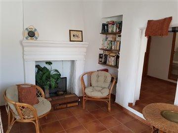 13262-village-house-for-sale-in-sierro-194265