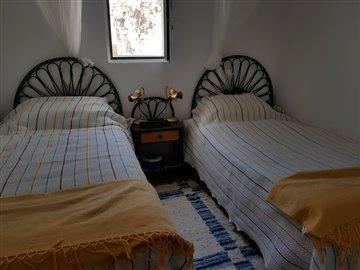 13262-village-house-for-sale-in-sierro-194266