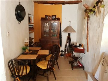 13262-village-house-for-sale-in-sierro-194255