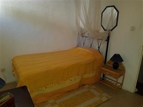 Image No.9-Maison de village de 4 chambres à vendre à Sierro