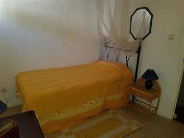 13262-village-house-for-sale-in-sierro-194260