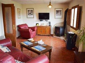 Image No.12-Propriété de 6 chambres à vendre à Oria