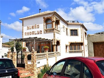 14643-village-house-for-sale-in-los-cerricos-