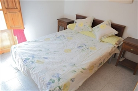Image No.14-3 Bed Apartment for sale
