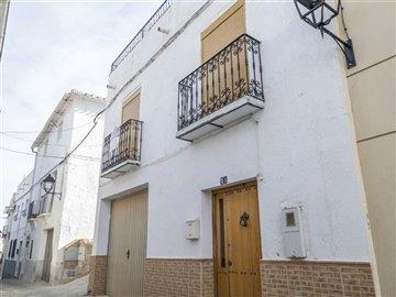 15346-village-house-for-sale-in-seron-344696-