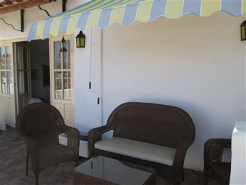 15346-village-house-for-sale-in-seron-298216-