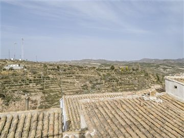 15346-village-house-for-sale-in-seron-344714-