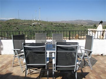 15346-village-house-for-sale-in-seron-298198-