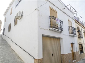 15346-village-house-for-sale-in-seron-344697-