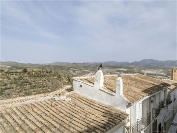 15346-village-house-for-sale-in-seron-344713-