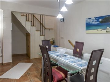 15346-village-house-for-sale-in-seron-344704-