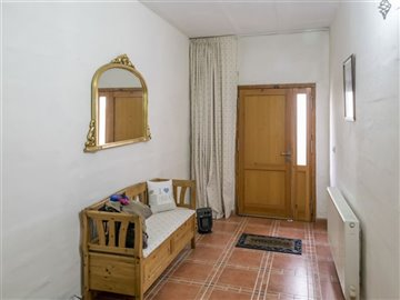 15346-village-house-for-sale-in-seron-344690-