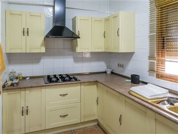 15346-village-house-for-sale-in-seron-344707-
