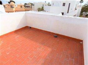 Image No.21-Villa de 2 chambres à vendre à Mojacar