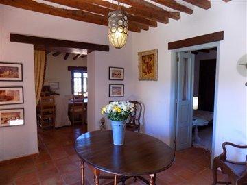17130-cortijo-finca-for-sale-in-cuevas-del-al