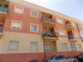 Image No.24-4 Bed Apartment for sale