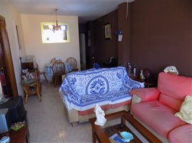 Image No.4-4 Bed Apartment for sale
