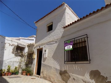 17350-village-house-for-sale-in-seron-398585-