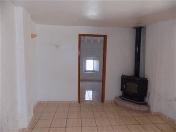 17350-village-house-for-sale-in-seron-398495-