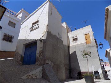 17350-village-house-for-sale-in-seron-398489-