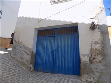 17350-village-house-for-sale-in-seron-398490-