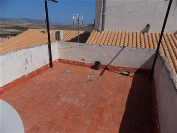 17350-village-house-for-sale-in-seron-398505-