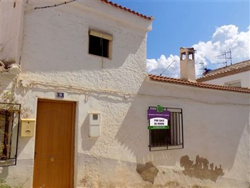17350-village-house-for-sale-in-seron-398586-