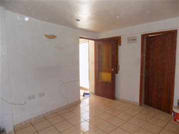 17350-village-house-for-sale-in-seron-398497-