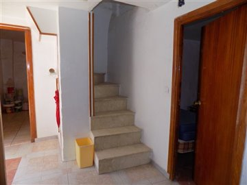17350-village-house-for-sale-in-seron-398501-