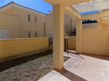 17473-duplex-townhouse-for-sale-in-el-pinar-4