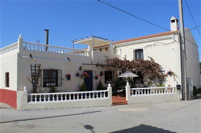 17498-village-house-for-sale-in-oria-410688-x