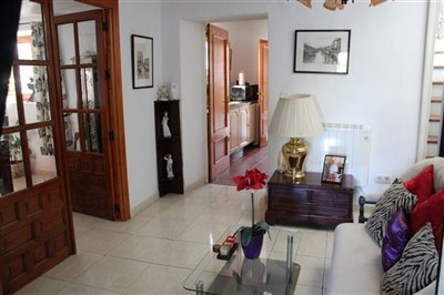 17498-village-house-for-sale-in-oria-410701-x