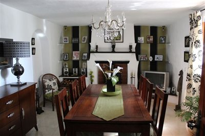 17498-village-house-for-sale-in-oria-410697-x