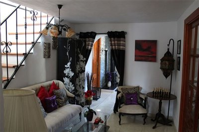 17498-village-house-for-sale-in-oria-410693-x