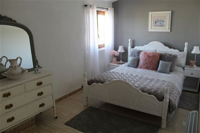 17498-village-house-for-sale-in-oria-410705-x