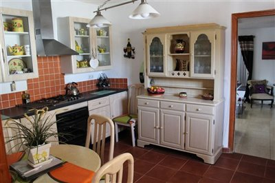 17498-village-house-for-sale-in-oria-410690-x