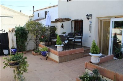 17498-village-house-for-sale-in-oria-410711-x
