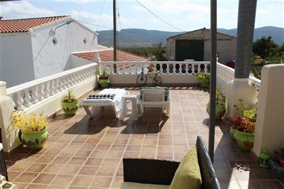 17498-village-house-for-sale-in-oria-410710-x
