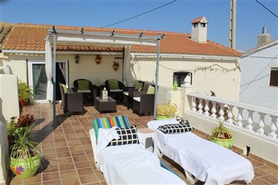17498-village-house-for-sale-in-oria-410712-x