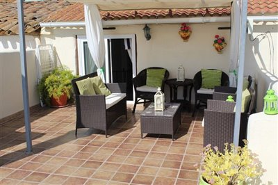 17498-village-house-for-sale-in-oria-410713-x