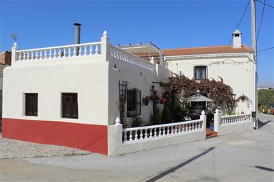 17498-village-house-for-sale-in-oria-410687-x