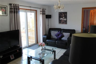 17498-village-house-for-sale-in-oria-410702-x