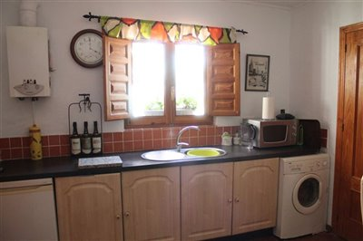17498-village-house-for-sale-in-oria-410696-x