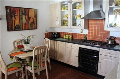 17498-village-house-for-sale-in-oria-410691-x
