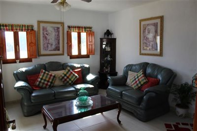17498-village-house-for-sale-in-oria-410692-x
