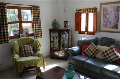 17498-village-house-for-sale-in-oria-410700-x