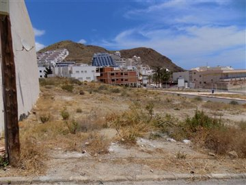 17494-land-for-sale-in-carboneras-410785-xml