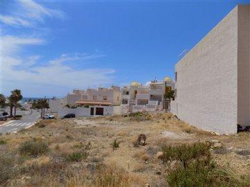 17494-land-for-sale-in-carboneras-410790-xml